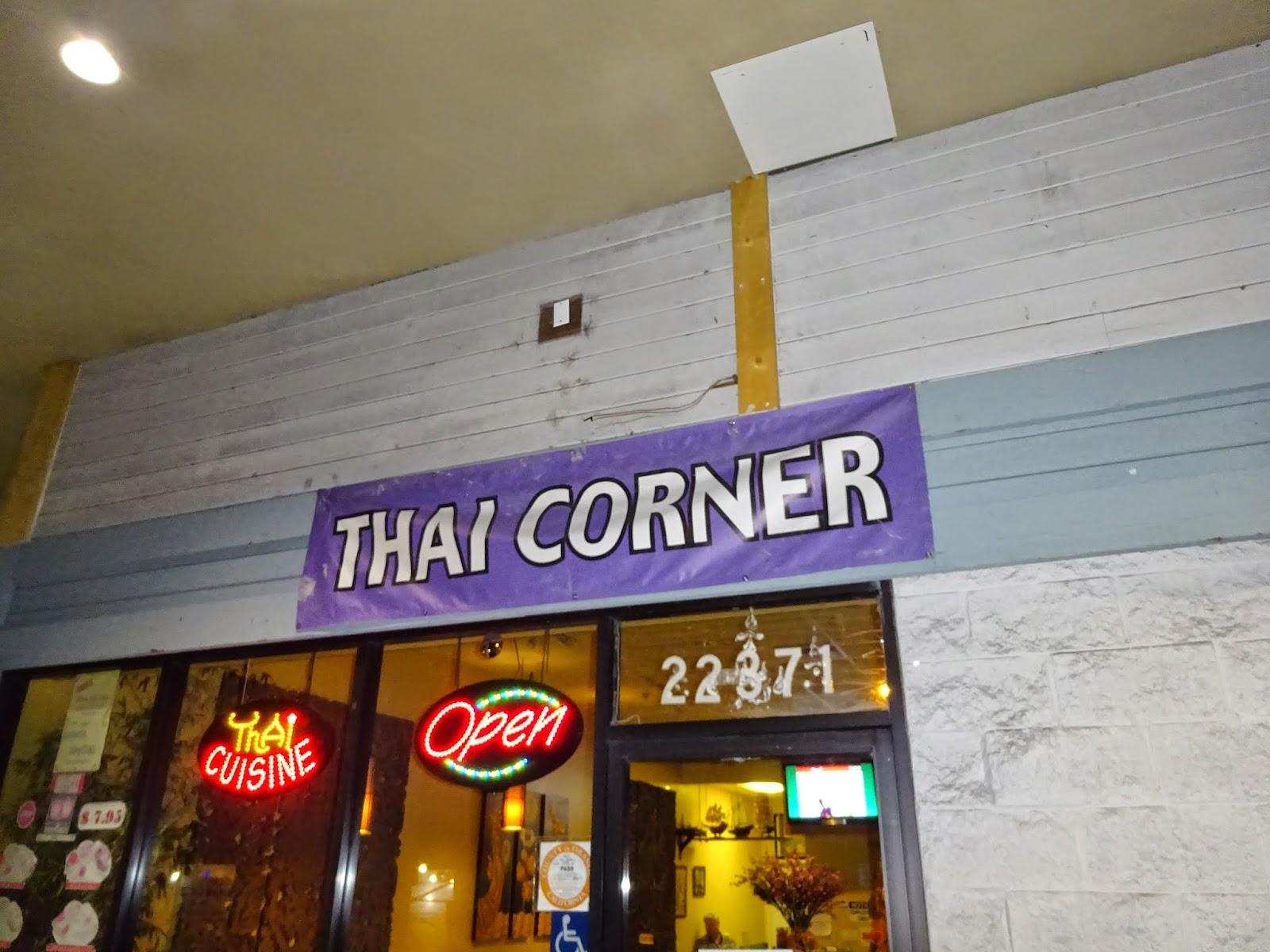 eating my way through oc cornering the market on thai food