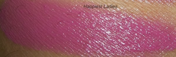 Maybelline Superstay 14HR  Never Ending Pink