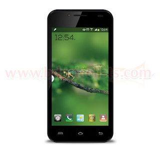 Okapia Infinity Mobile Full Specification And Price In Bangladesh