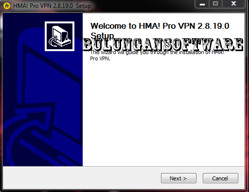 Free Download HMA Pro VPN 2.8.19.0 Full Keys | EraDownload.com