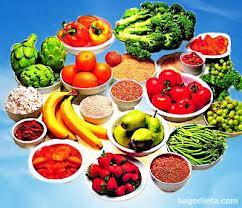 dietas para aumentar gluteos