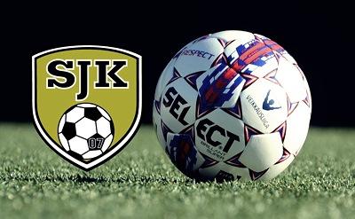 Prediksi SJK vs KuPS, Veikkausliiga 26-08-2015