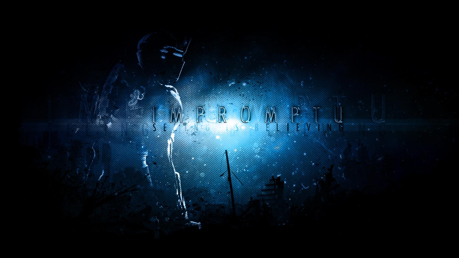 http://2.bp.blogspot.com/-QC1dAWpTNkk/UEM3S-jDMLI/AAAAAAAAEm8/XgXM7BBbioE/s1600/Dead_Space_Impromptu_1080.png