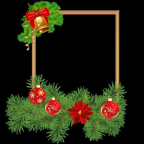 Christmas Banners To Make