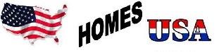 Homes USA Heroes