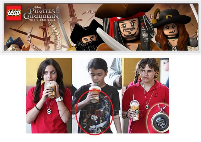 Cuentas regresivas - Página 2 Blanket+piratas