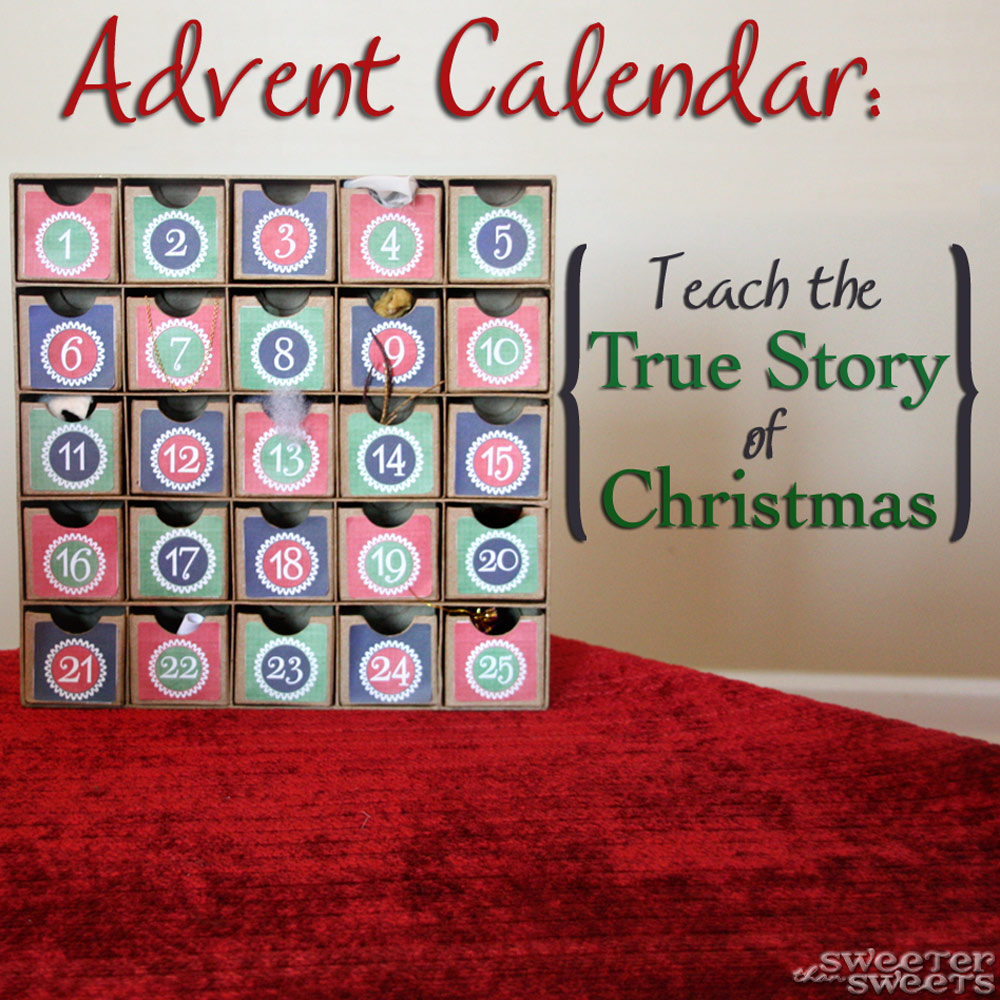 Diy Christian Advent Calendar : Advent quotes from the bible quotesgram
