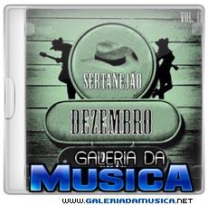 65487564 Sertanejão Vol.12 Dezembro 2012 | músicas