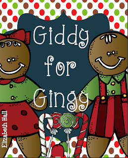 http://www.teacherspayteachers.com/Product/Giddy-for-Gingy-Gingerbread-Literacy-and-Math-982321