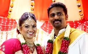Vijayan weds Dheena Thayaline- Malaysian Indian Wedding by Elvis Prem