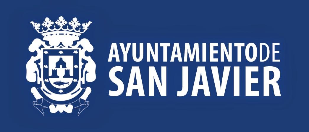 Bolsa de empleo ayuntamiento de san javier - Busco arquitecto tecnico ...