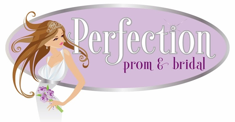 Perfection Prom and Bridal