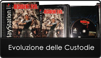 http://www.playstationgeneration.it/2011/04/evoluzione-delle-custodie-playstation.html