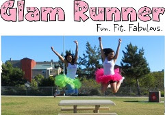 Glam Runner Tutus