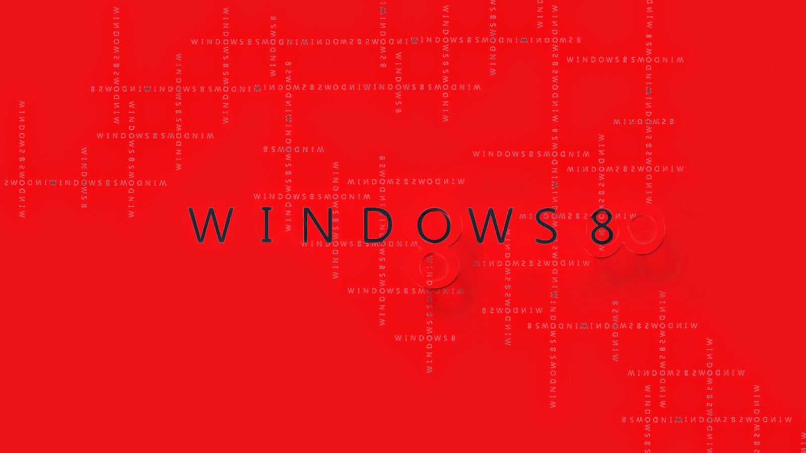 red-theme-windows-8-background-desktop-wallpaper-black-text-images.jpg