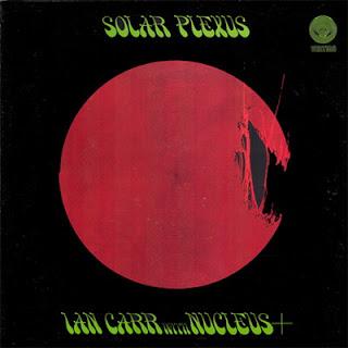 Nucleus - Solar Plexus (1971)