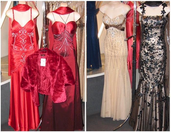 Mit milanoo fashion finden mehr mode passion traumhafte for Milanoo abendkleider