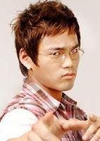 Hee Jung Lee