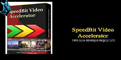 SpeedBit Video Accelerator 3.3.0.1 Beta