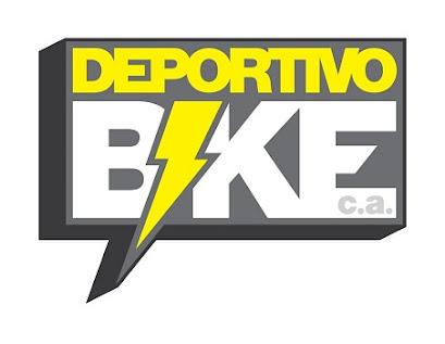 DEPORTIVO BIKE C.A