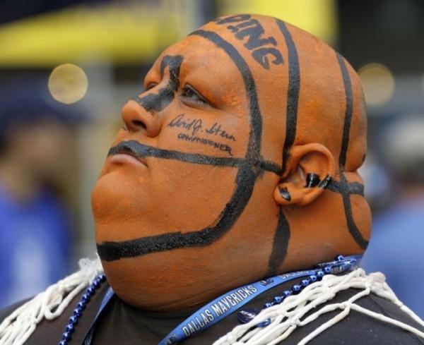Nba sports heads basketball championship unblocked games