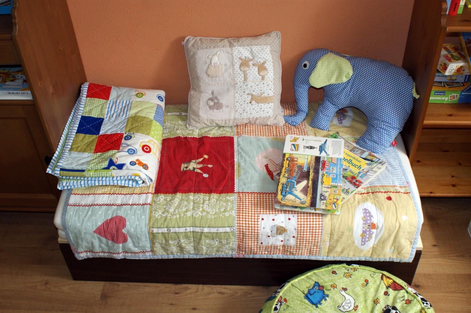 ollewetter: leseecke im kinderzimmer - Leseecke Im Kinderzimmer Gestalten