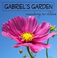 Gabriel's Garden