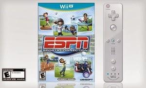 Wii U Game Deal