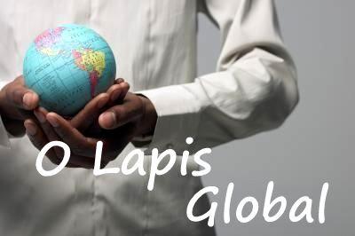 O Lapis Global