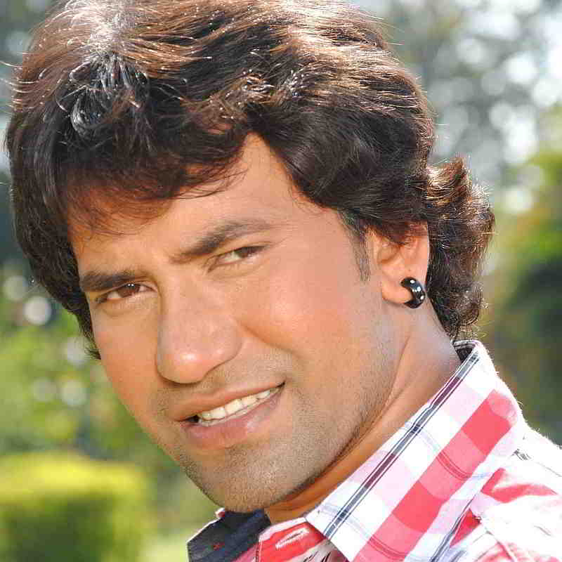 Dinesh Lal Yadav 'Nirahua' 2008 - 2015, 2016 Bhojpuri Movies List With Upcoming New Releasing Dates