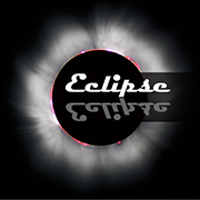 Eclipse Night Club