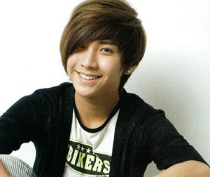 http://2.bp.blogspot.com/-QCQ4UnpllBs/UK62BOKFacI/AAAAAAAAAEU/1DjX8Y_gnPs/s1600/SeungHyun.jpg