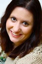Author Spotlight/Guest Post: Rose Gordon