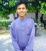 Aiman Rimi :)
