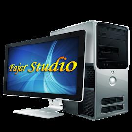 Fajar Studio Komputer