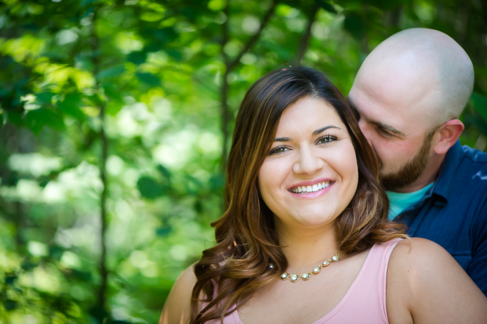 Boro Photography: Creative Visions, Sneak Peek, Heather and Kevin, Waterville Valley Engagement, NH, New England Wedding and Event Photography