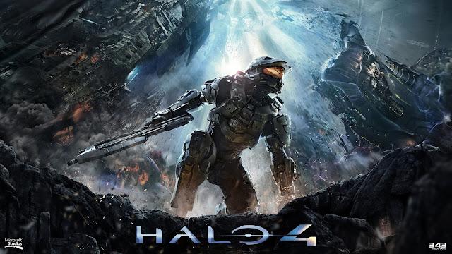 halo combat evolved product key generator