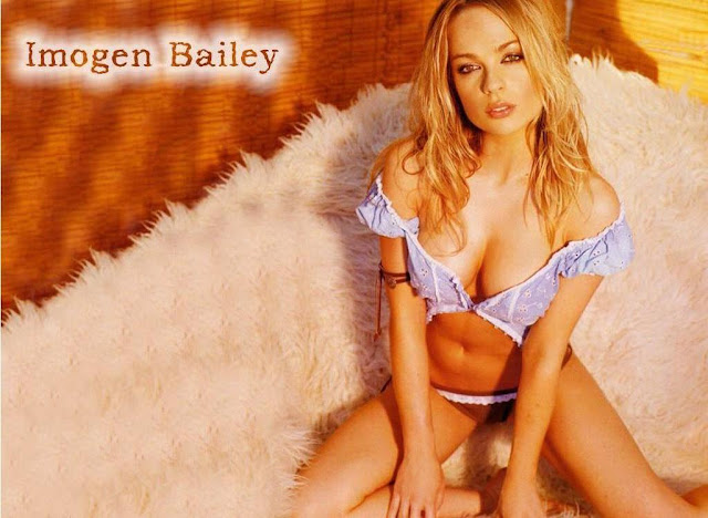 Imogen Bailey Hd Wallpapers