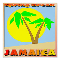 Break Jamaica3