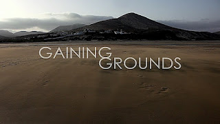 GAINING GROUNDS - the movie