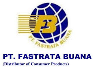 Lowongan Kerja PT Fastrata Buana Makassar