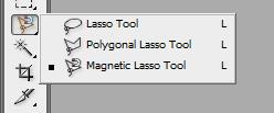 seleksi2 Penggunaan tool seleksi di Adobe Photoshop