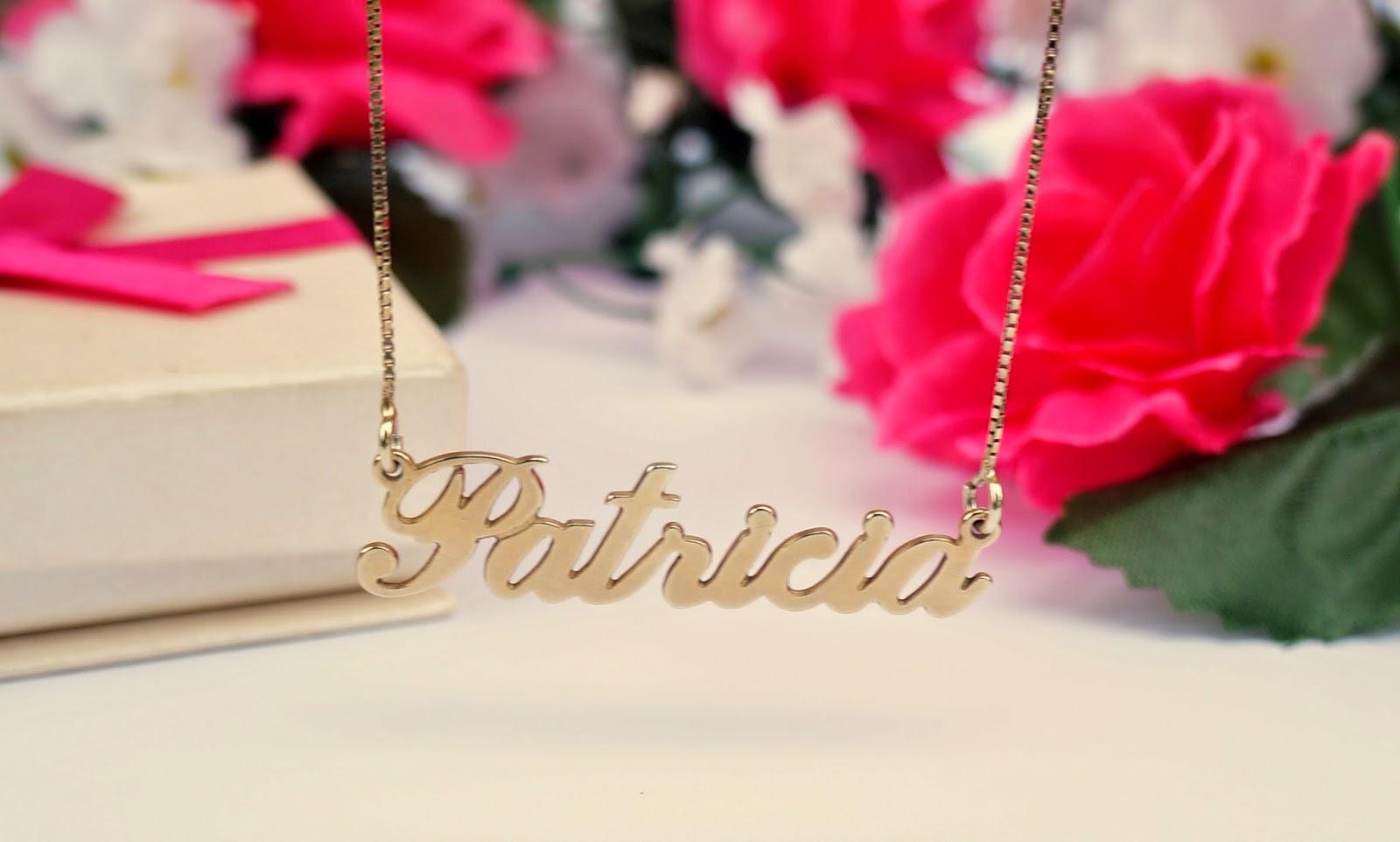 colar com nome, jóia, colar, ouro, melissa, toda charmosa, fashion, moda, tendência