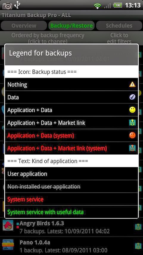 how to move apps to sd card in zte zip