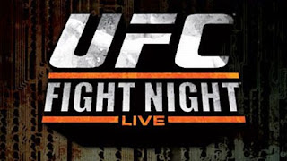 UFC.Fight.Night.24.HDTV.XviD-aAF