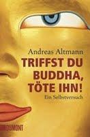 Just reading 2 (i.a.) / Lesestoff (u.a.)