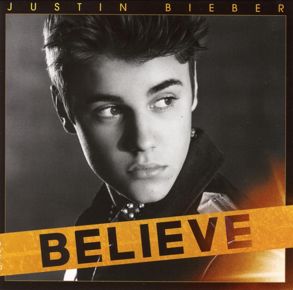 http://2.bp.blogspot.com/-QCXEu_nApGw/UBfcZopb_PI/AAAAAAAAAKc/Pf1PQHsA_Lw/s1600/JustinBieber-Believe-Front.jpg