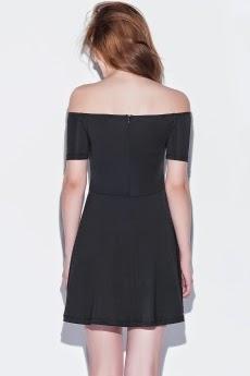 5dresses 2014 trend summer fashion 50 modelos populares de vestido das mulheres, criação de vestido das senhoras em 2015, senhoras vestidos de noite vestido de noite de moda 2015
