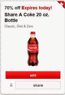 http://www.pjatr.com/t/8-9651-55024-102815?url=http%3A%2F%2Fcartwheel.target.com%2Fo%2Fshare-a-coke-20-oz-bottle%2F-%2FMTQwNTM