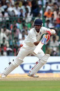 Cheteshwar-Pujara-IND-v-AUS-2nd-Test